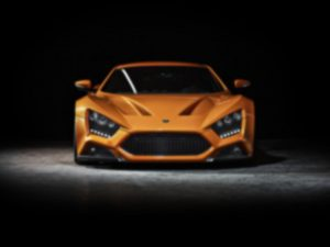 2009_Zenvo_ST1_supercar_car_sports_orange_4000x2995